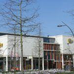 BLANCO B-4L - Zwolle